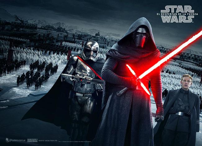 Star-Wars-The-Force-Awakens-2015