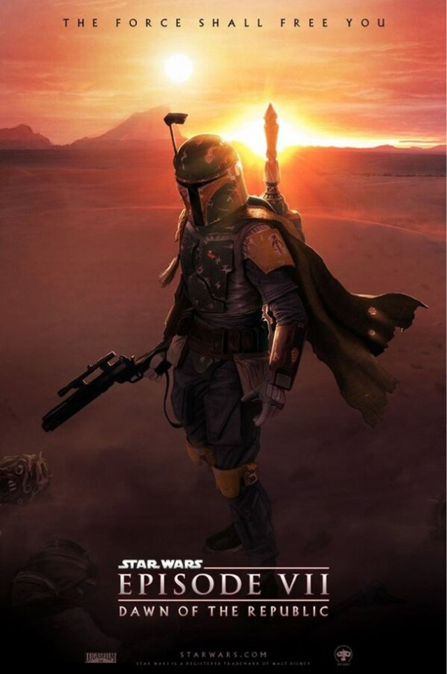 star-wars-episode-vii-the-force-awakens-posters-pictures (16)