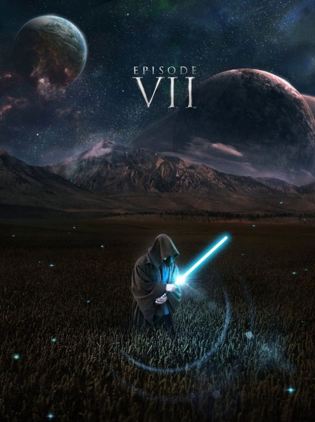 star-wars-episode-vii-the-force-awakens-posters-pictures (20)