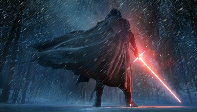 star-wars-episode-vii-the-force-awakens-posters-pictures (21)