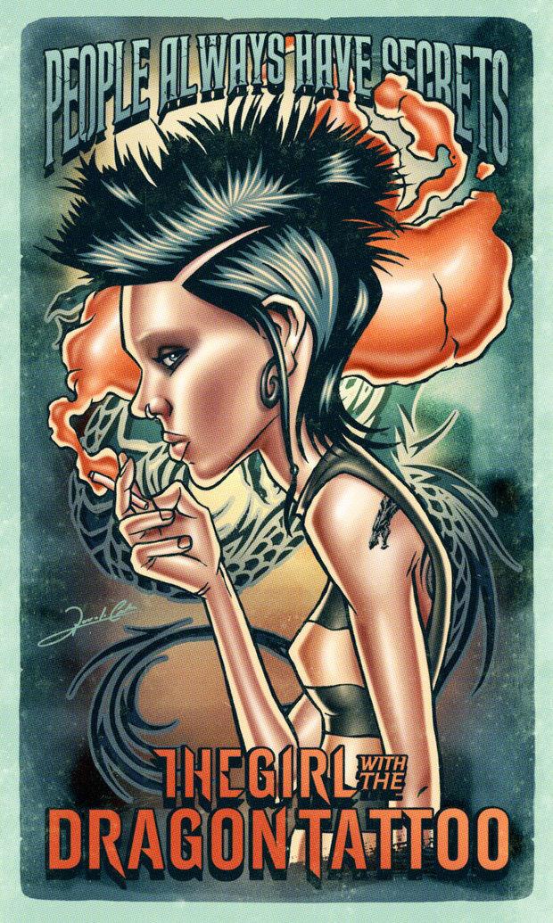 Pin_Up_illustrator_Renato_Cunha