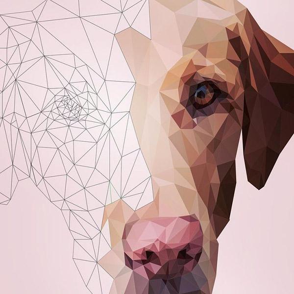 Digital_portrait_artist_graphic_designer