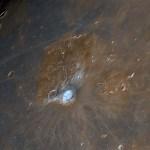 Moon-Astrophotography-by-Bartosz -Wojczyński--aristarchus