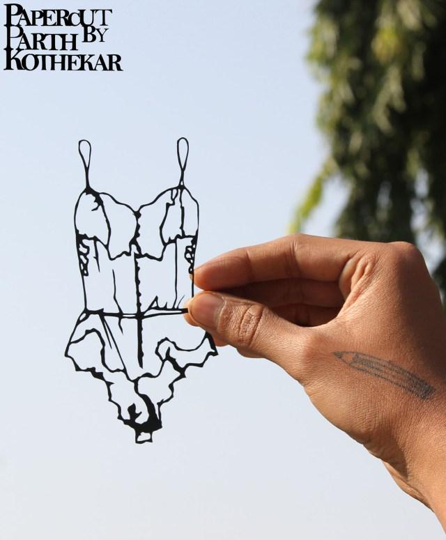 Paperсut-art-by-Parth-Kothekar (5)