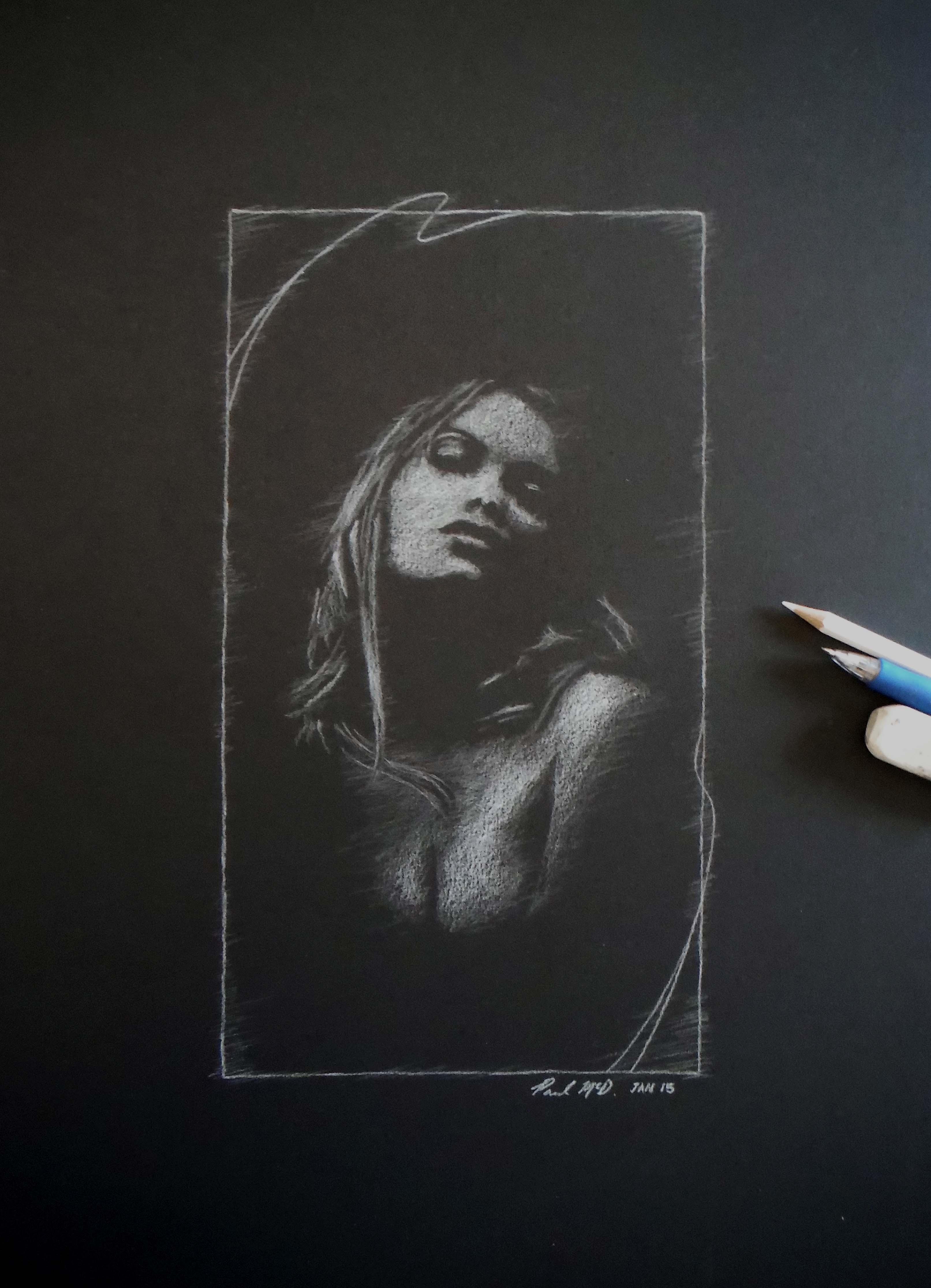Art_Nouveau_ Drawings_by_Paul_McDougall (9)