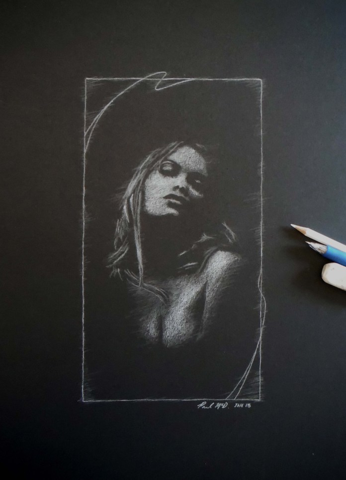 Art_Nouveau_ Drawings_by_Paul_McDougall (12)