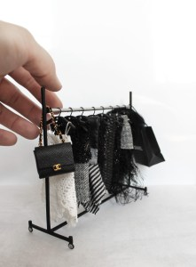 Chanel_Bag_Miniature_Objects_by_Phillip_Nuveen_flat