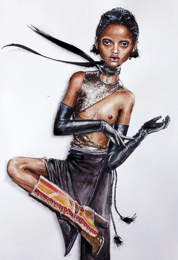 Fashion-Illustrations-by -Natalia-Jheté-2