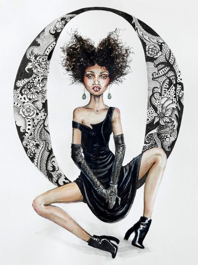 Fashion-Illustrations-by -Natalia-Jheté-MISS_O
