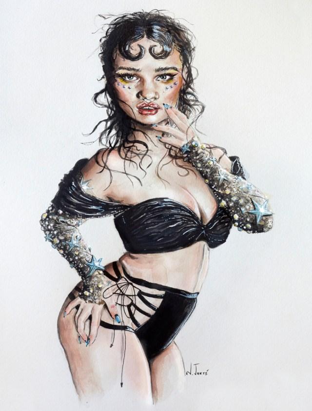 Fashion-Illustrations-by -Natalia-Jheté-Miss_TaraLyn