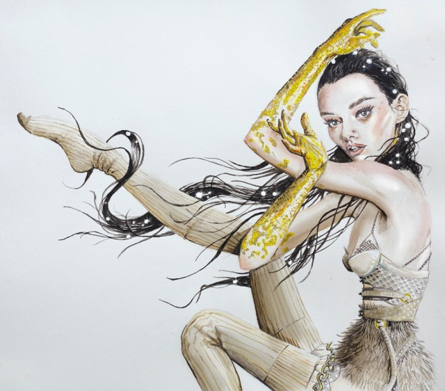 Fashion-Illustrations-by -Natalia-Jheté_Quarterly_Flat