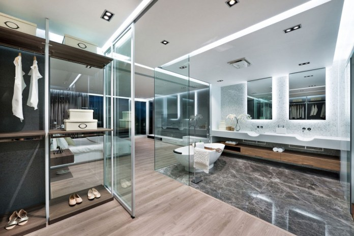 Modern_and_Innovative_Bathroom_Designs2