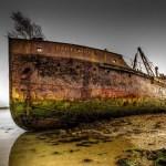 abandoned_ships_at_sea