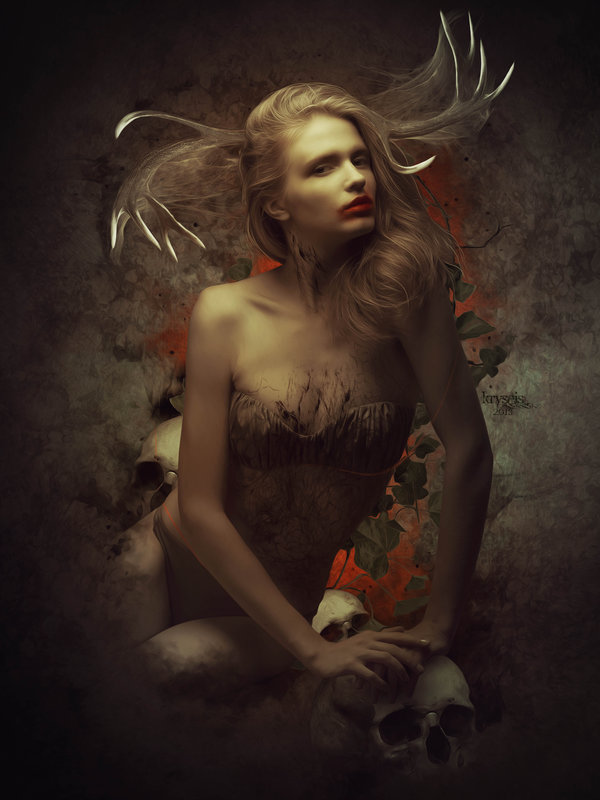 delivrance_by_kryseis_art