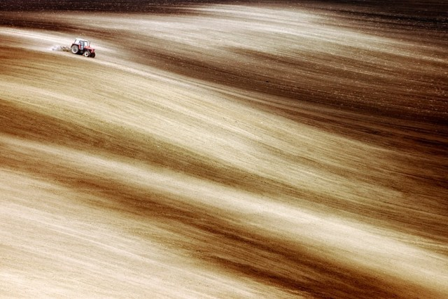 Landscape_hotography_by_Marcin_Sobas (1)