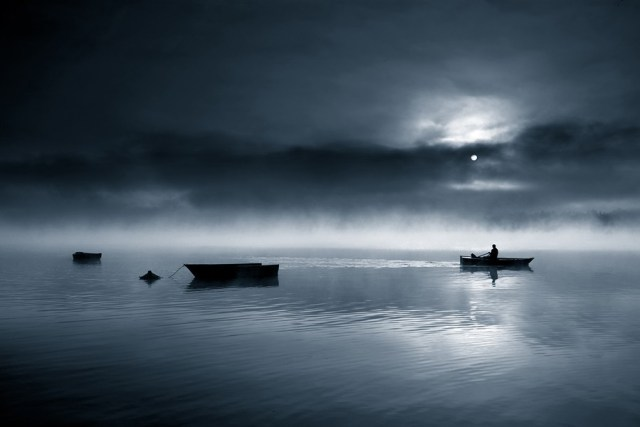 Landscape_hotography_by_Marcin_Sobas (6)