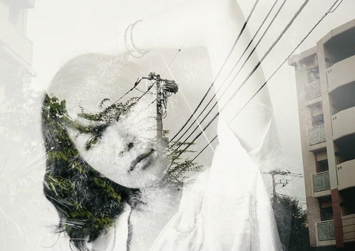 photo_manipulation_by_Miki_Takahashi (8)