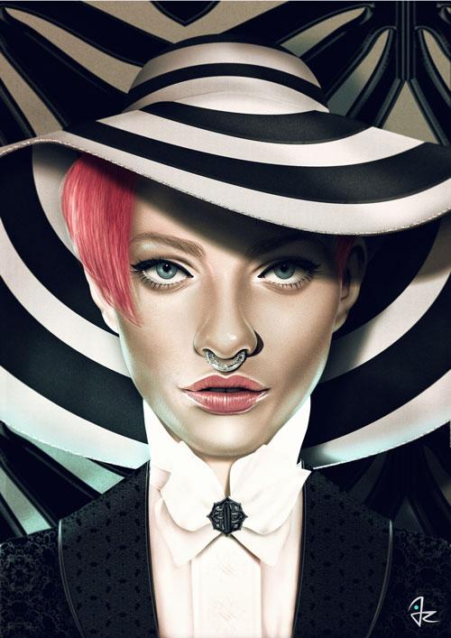 digital_paintings_of_woman_by_Giulio_Rossi (13)