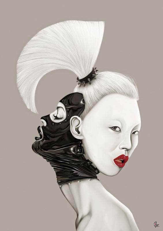 digital_paintings_of_woman_by_Giulio_Rossi (17)