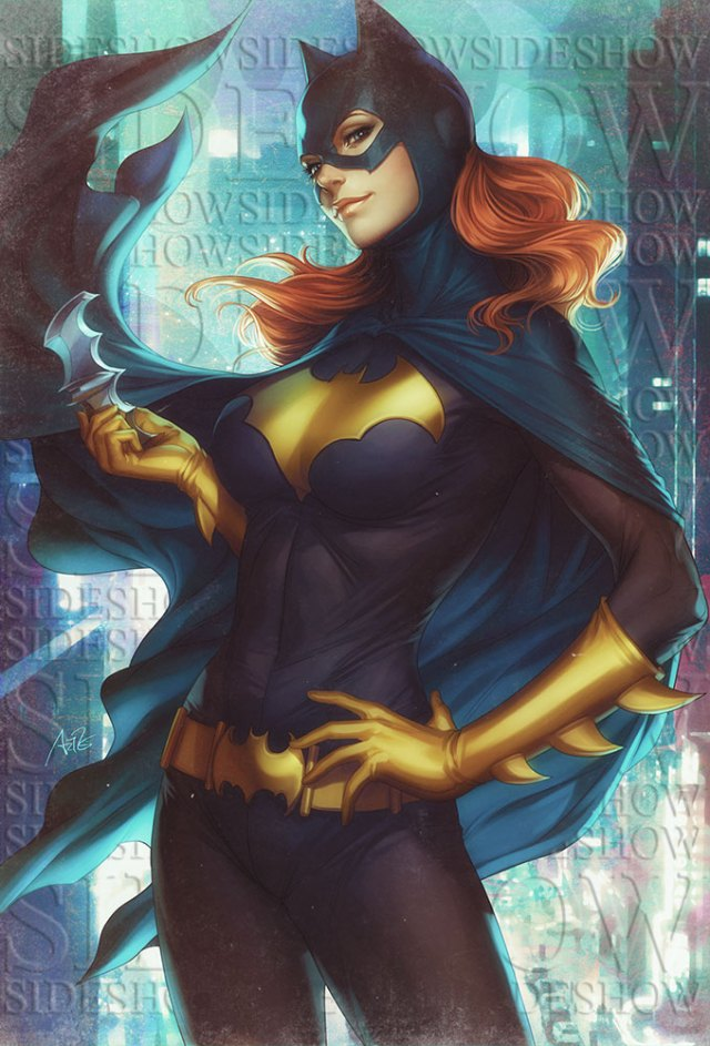 Artwork_by_artgerm (3)