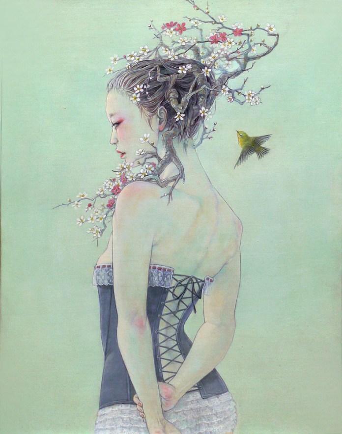 Painting_by_Miho_Hirano (16)