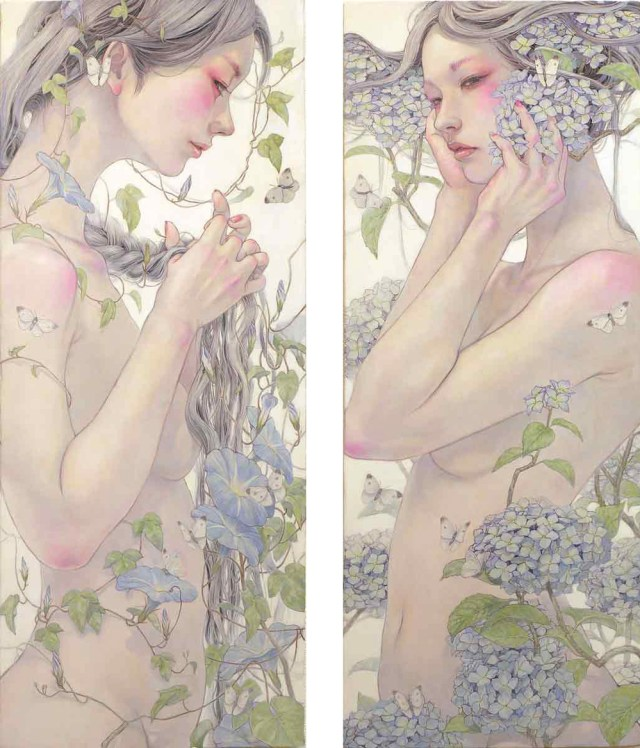 Painting_by_Miho_Hirano (4)