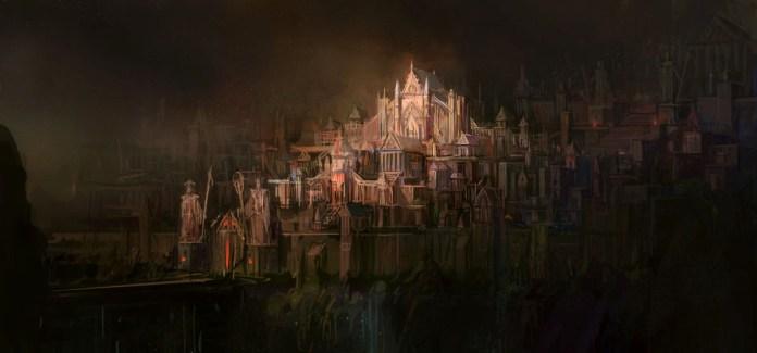 castle_by_wanbao_futuristic_art