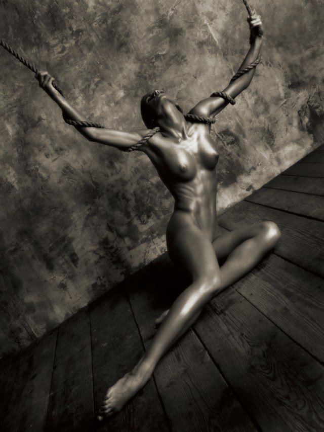 Amazing Photo Manipulations by Igor Morski (15)