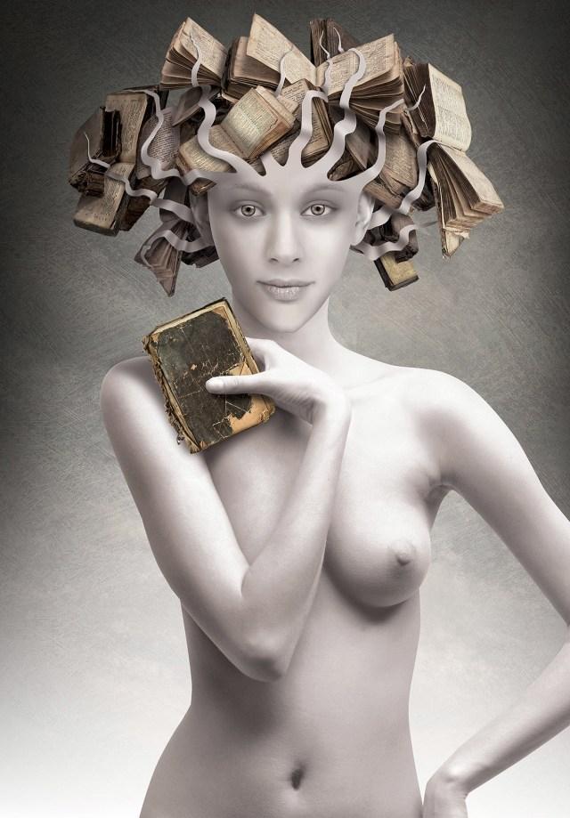Amazing Photo Manipulations by Igor Morski (2)
