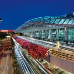 Singapore_Changi_International_Airport
