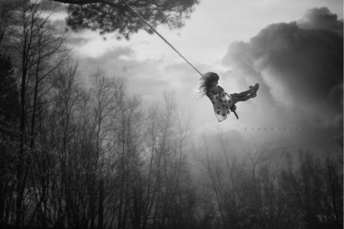 """Free as the Wind"" by kapuschinsky"