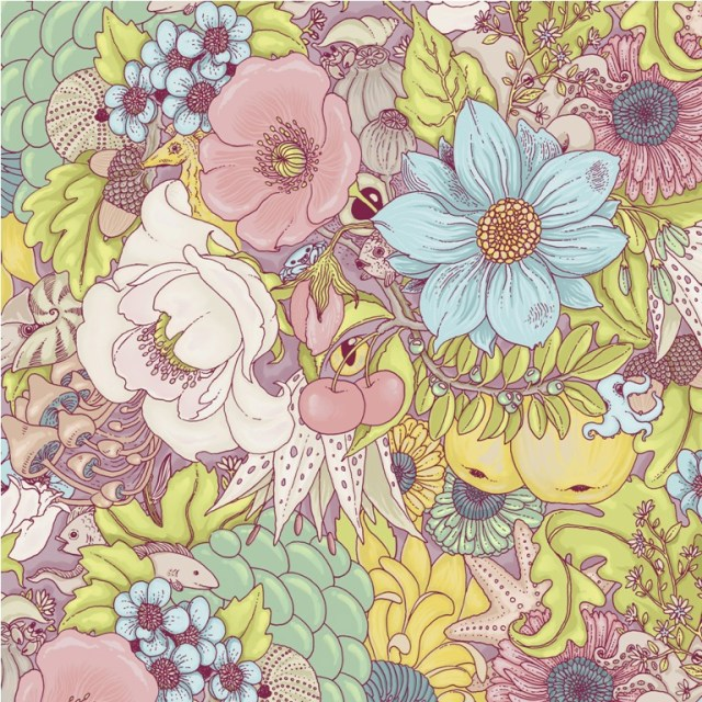 Illustrations_and_Pattern_Design_by_Lidija_Paradinovic_Nagulov (17)