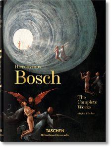 hieronymus-bosch-complete-works
