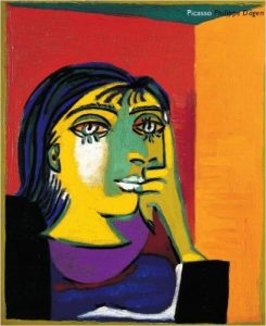 picasso-by-philippe-dagen