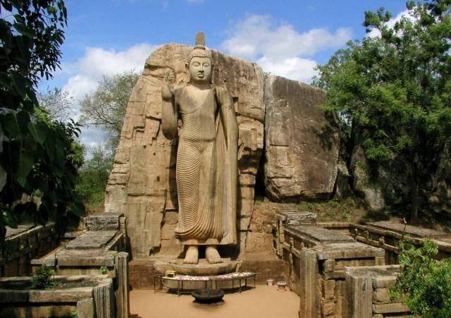 anuradhapura-city-tour