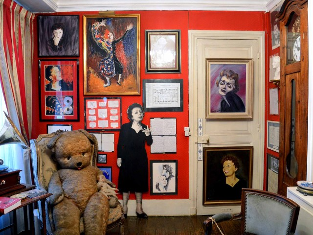 musee-edith-piaf-paris-france