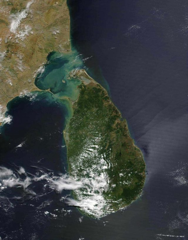 physical-map-of-sri-lanka-