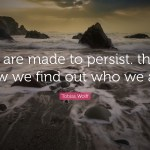 quote-about-persistence-tobias-wolff