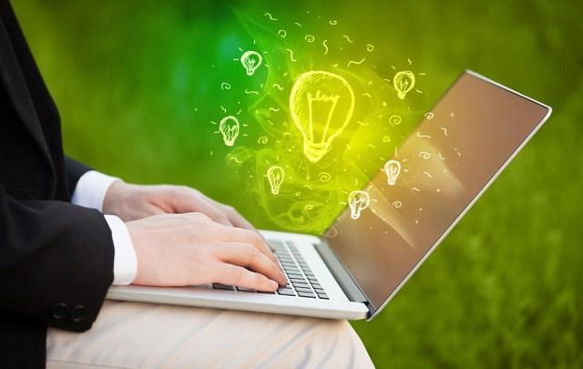 Creative_Ideas_For_Starting_an_Internet_Business