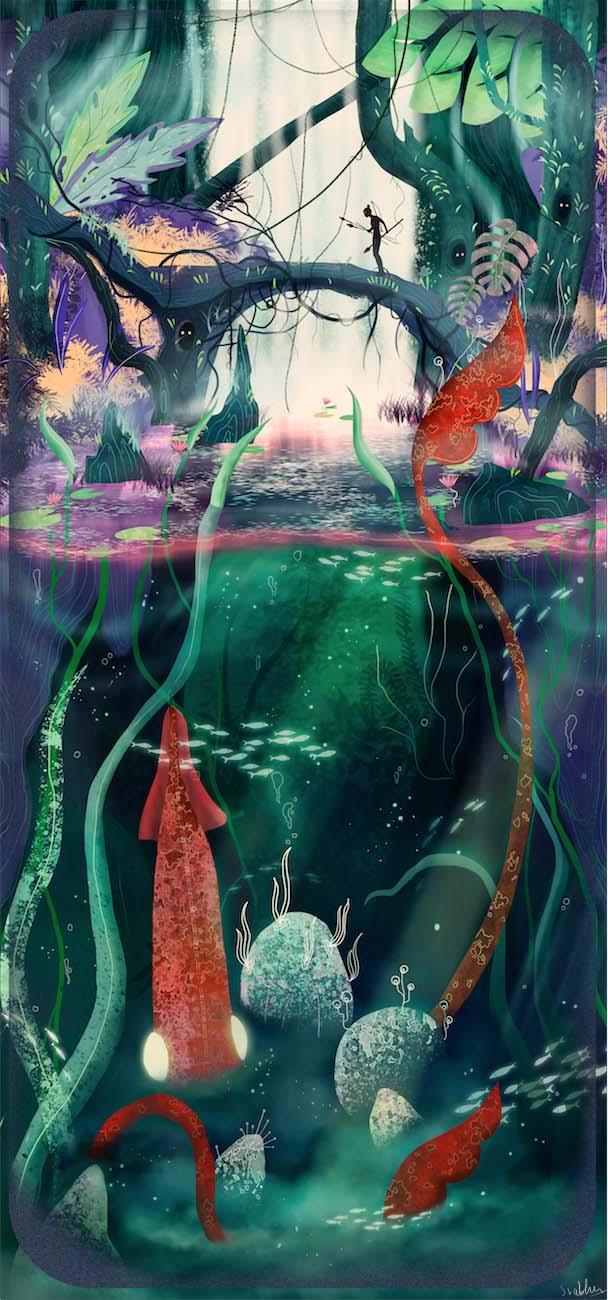 digital_art_illustration