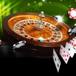 developers _online_casino_games