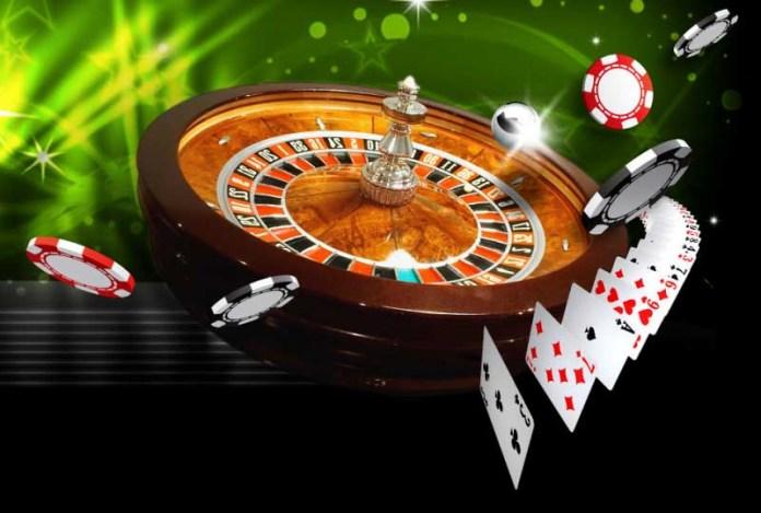 developers _online_casino_games