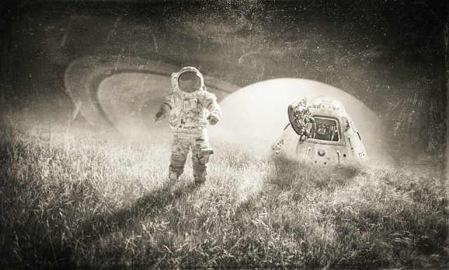 astronaut-which photo manipulations