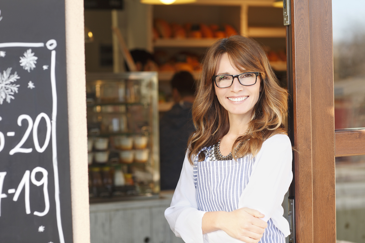 How Business Owners Can Stay Motivated