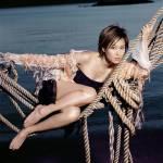 Athena Chu_asian actresses