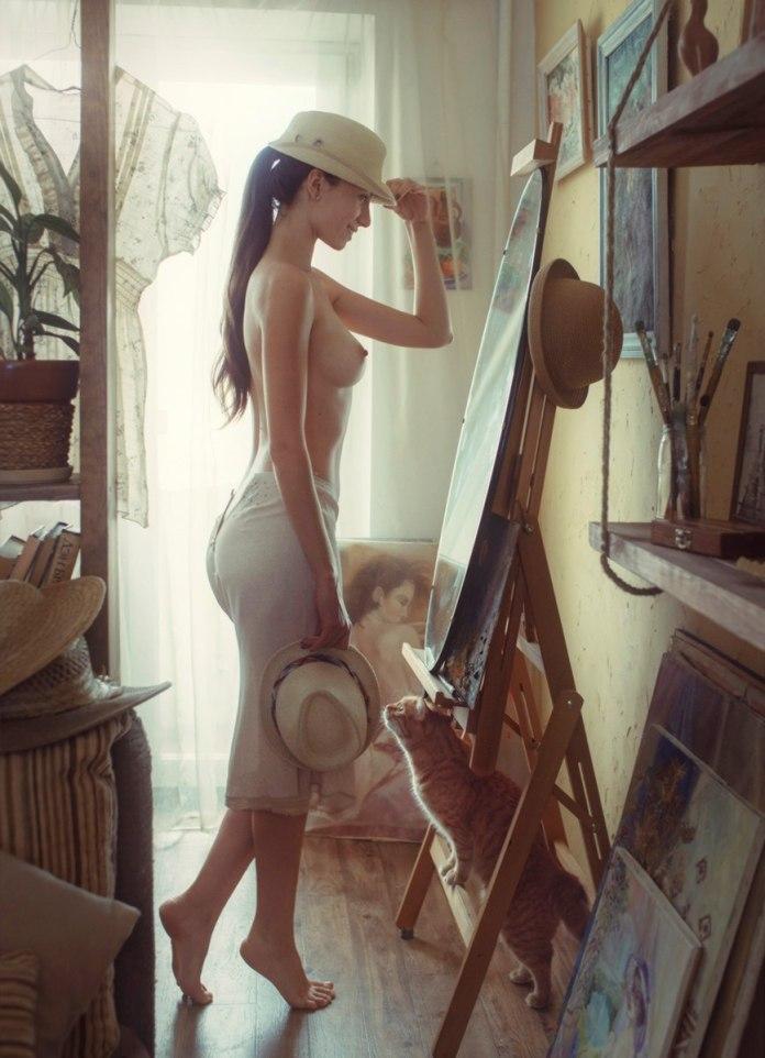 Erotic Photography_132