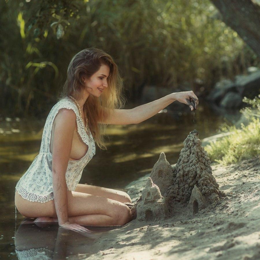 errotic photography stories
