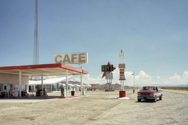 Ralph Gräf, Germany, Shortlist, Open Competition, Travel, 2017 Sony World Photography Awards