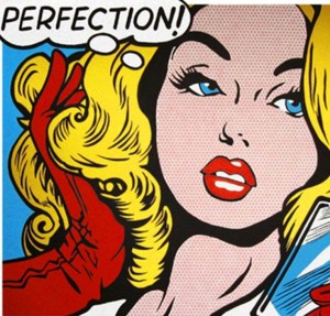 The Evolution of Pop Art