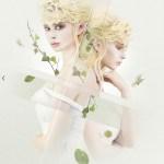 Photo Manipulations by Sylvain Binet